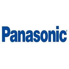Panasonic klíma