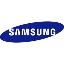 Samsung klíma