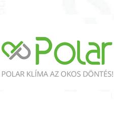 Polar klíma