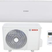Bosch Climate 5000-0